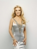 79748_Britney_Spears__White_Background_Photoshoot10_122_97lo.jpg