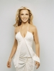 79758_Britney_Spears__White_Background_Photoshoot04_122_25lo.jpg