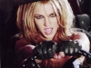 97074_Britney_Spears_-_2003_Ellen_von_Unwerth_Photoshoot0002_122_623lo.jpg