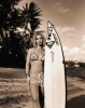 77891_Britney_Spears_Exotic_Photo_Shoot11_122_94lo.jpg