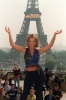 62334_in-front-of-the-eiffel-tower-photoshoot-2000-5.jpg