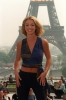 62335_in-front-of-the-eiffel-tower-photoshoot-2000-6.jpg