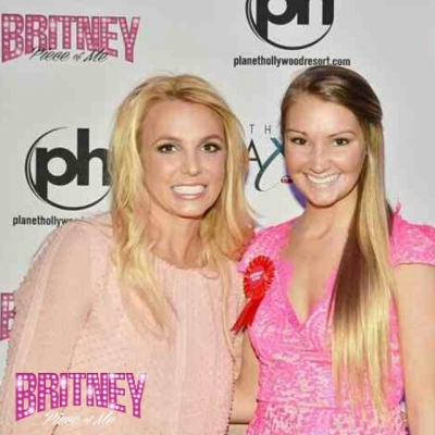 Britneyphotos britney spears photos click to view full size image m4hsunfo