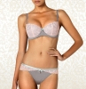 14651-angelica-greywithlotus-padded-hipsterstring-front-model_1.jpg