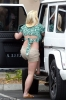 29764734-8436027-Britney_was_seen_hopping_into_her_SUV_that_appears_stocked_up_on-a-8_1592507138704.jpg