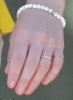 5039574E00000578-0-The_36_year_old_singer_was_spotted_rocking_a_gold_ring_on_her_en-m-17_1537055524404.jpg