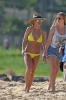 60781911_britney-spears-on-beach-in-a-yellow-bikini-in-hawaii-03-01-2018-013.jpg
