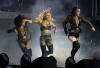 BRIGHTON_UK_HQ_BritneySpears_Aug042018__25_.jpg