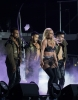 BRIGHTON_UK_HQ_BritneySpears_Aug042018__26_.jpg