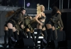 BRIGHTON_UK_HQ_BritneySpears_Aug042018__28_.jpg