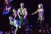 BRIGHTON_UK_HQ_BritneySpears_Aug042018__7_.jpg
