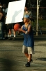 BasketballOntheSet2004_(60).jpg
