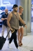 Britney-Spears-and-boyfriend-Sam-Asghari_-Leaves-Miami-Beach--03.jpg