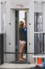 Britney-Spears-and-boyfriend-Sam-Asghari_-Leaves-Miami-Beach--07.jpg