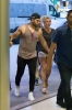 Britney-Spears-and-boyfriend-Sam-Asghari_-Leaves-Miami-Beach--09.jpg
