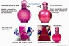 Britney-spears-fantasy-perfume-reformulated-different-versions-original-version-2.jpg