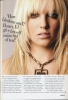 BritneySpears_Glamour_June20064.jpg