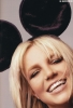 BritneySpears_Glamour_June20067.jpg