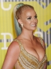 Britney_2015_MTV_Video_Music_Awards__(24).jpg