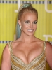 Britney_2015_MTV_Video_Music_Awards__(36).jpg