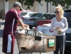 Britney_SHOPPING_David_(6).jpg