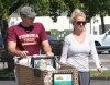 Britney_SHOPPING_David_(7).jpg
