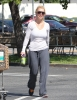 Britney_SHOPPING_David_(9).jpg