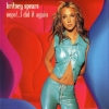 Britney_Spears-Oops__I_Did_It_Again_(CD_Single)-Frontal.jpg