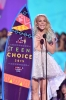 Britney_Spears_-_2015_Teen_Choice_Awards_(10).jpg