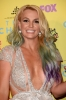 Britney_Spears_-_2015_Teen_Choice_Awards_(12).jpg
