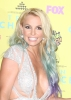Britney_Spears_-_2015_Teen_Choice_Awards_(14).jpg