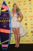 Britney_Spears_-_2015_Teen_Choice_Awards_(17).jpg
