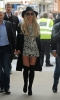 Britney_Spears_-_Arrives_at_BBC_Radio_1_in_London_28_09_2016_11.jpg