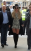 Britney_Spears_-_Arrives_at_BBC_Radio_1_in_London_28_09_2016_13.jpg