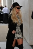 Britney_Spears_-_Arrives_at_BBC_Radio_1_in_London_28_09_2016_22.jpg