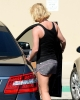 Britney_Spears_-_Leaving_a_gym_@_Westlake_Village_-_011014_002.JPG