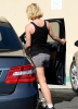 Britney_Spears_-_Leaving_a_gym_@_Westlake_Village_-_011014_012.JPG