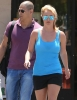 Britney_Spears_-_Shopping_in_LA__010.jpg