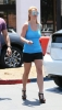 Britney_Spears_-_Shopping_in_LA__023.jpg