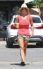 Britney_Spears_-_grabbing_a_coffee_at_Starbucks_in_Westlake_Village_003.jpg