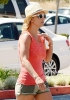 Britney_Spears_-_grabbing_a_coffee_at_Starbucks_in_Westlake_Village_012.JPG