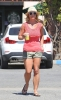 Britney_Spears_-_grabbing_a_coffee_at_Starbucks_in_Westlake_Village_020.jpg