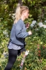 Britney_Spears_-_out_and_about_in_Los_Angeles_28_11_(10).JPG