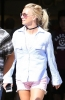 Britney_Spears_-_was_out_shopping_in_West_Hills_31_07_2016_12.jpg