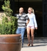 Britney_Spears_-_was_out_shopping_in_West_Hills_31_07_2016_18.jpg