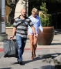 Britney_Spears_-_was_out_shopping_in_West_Hills_31_07_2016_22.jpg