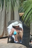 Britney_Spears_-_wearing_a_bikini_at_a_pool_in_Hawaii_007.jpg