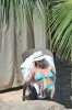 Britney_Spears_-_wearing_a_bikini_at_a_pool_in_Hawaii_008.jpg
