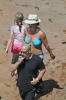 Britney_Spears_-_wearing_a_bikini_at_a_pool_in_Hawaii_023.jpg