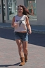 Britney_Spears_2014-03-10_-_shops_at_Planet_Blue_in_Malibu_Cross_Creek_(13).jpg